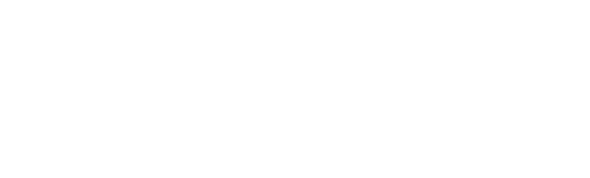 Crafting Experiences that Touch Lives, Building Strong Brands