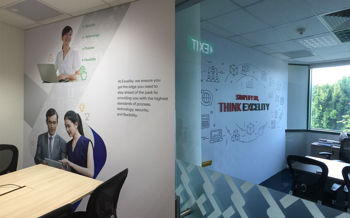environmental graphics design agency