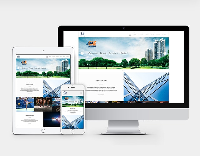 Website-Design-Company